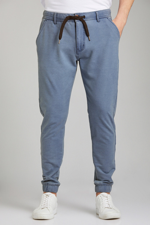 Mens Brooklyn Jogger