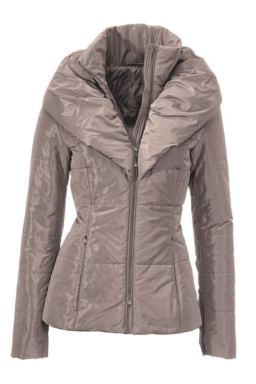 Heine Quilted Jacket