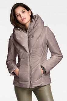 Heine Quilted Jacket - 223729