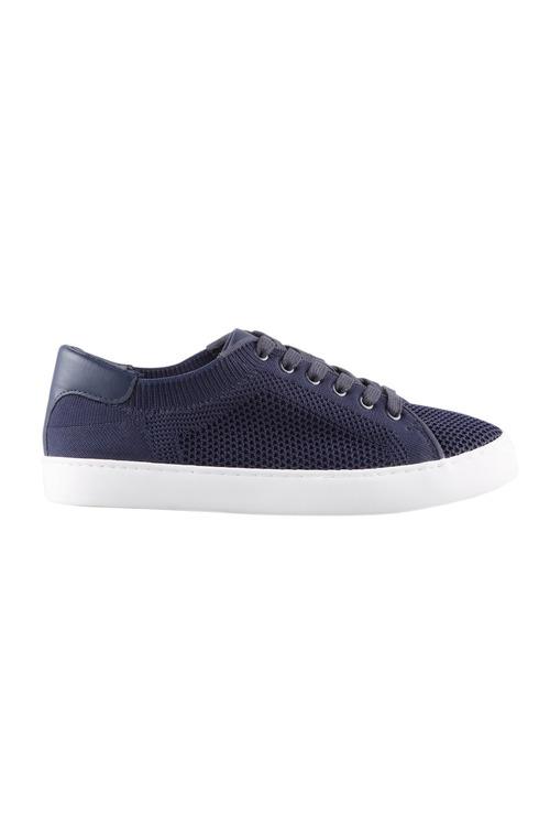 Babylon Sneaker