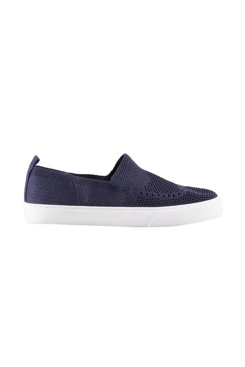 Baldwin Sneaker