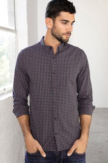 Jimmy+James Men's Casual Shirt - 223744
