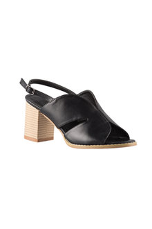 Fargo Sandal Heel - 223756