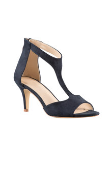 Findlay Sandal Heel