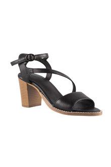 Fallsburg Sandal Heel - 223765