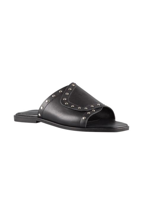 Tarboro Sandal Flat