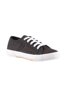 Lace Up Sneaker - 223773