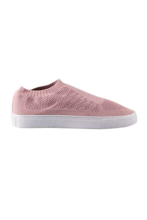 Plus Size - Wide Fit Belen Sneaker
