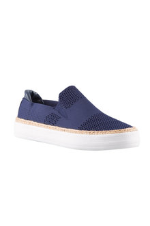 Wide Fit Bellingham Sneaker