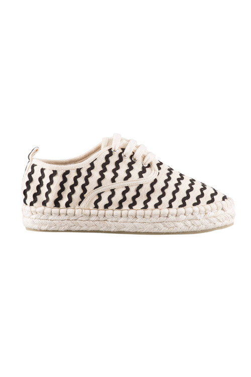 Wide Fit Bellmore Sneaker