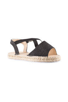Wide Fit Temecula Sandal Flat - 223819