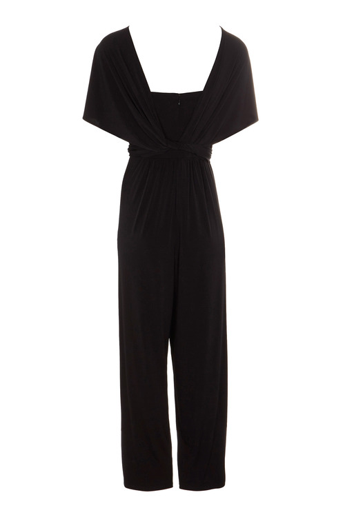 Kaleidoscope 3 Way Jumpsuit