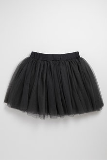 Pumpkin Patch Girls Tutu Skirt - 223906