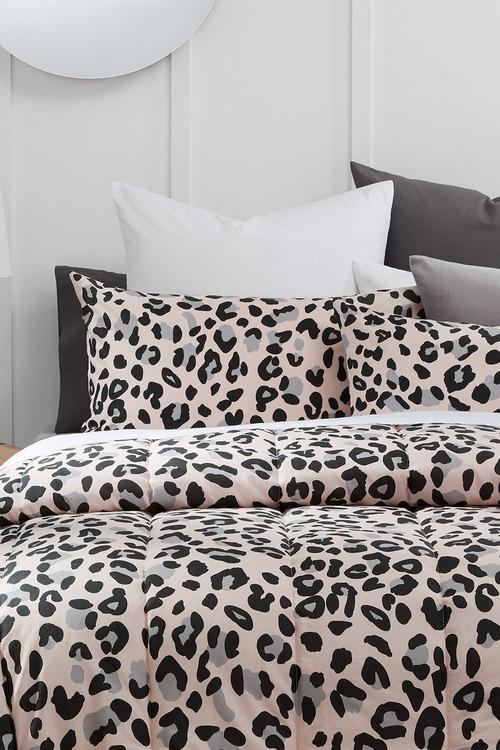 Animale Pillowcase Pair