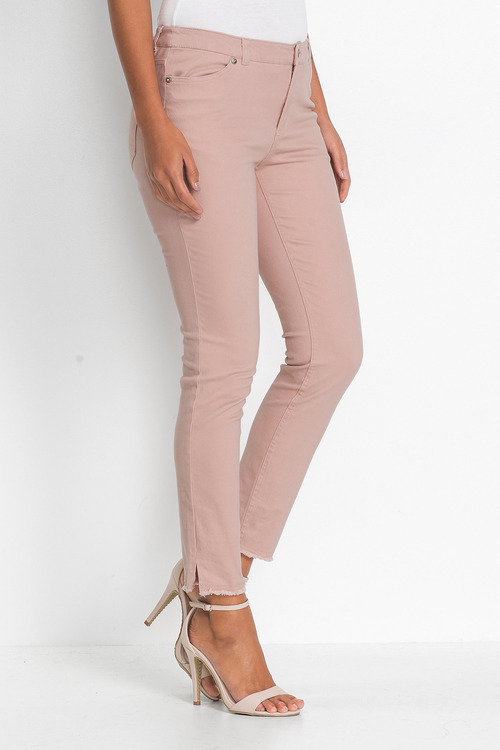 Urban Soft Touch Jeans