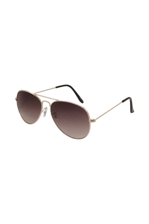 Amber Rose Bree Sunglasses
