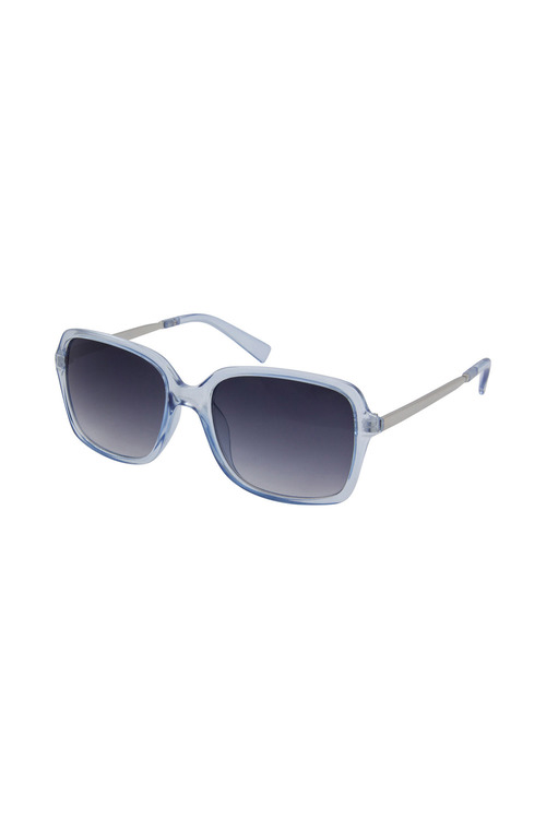 Amber Rose Iva Sunglasses