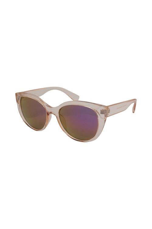 Amber Rose Florence Sunglasses