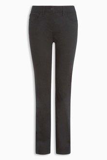 Next Slim Jeans - 224155