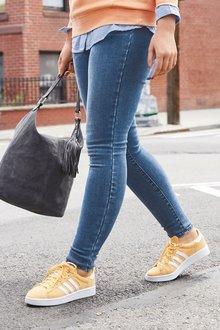 Next Skinny Jeans -Tall - 224163