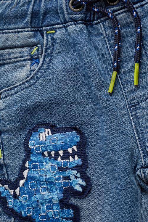 Next Dinosaur Jeans (3mths-6yrs)