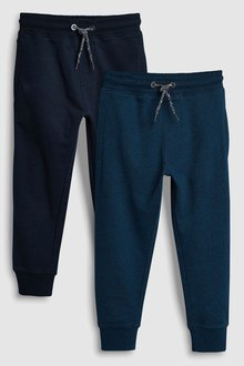 Next JOGGERS TWO PACK - 224437