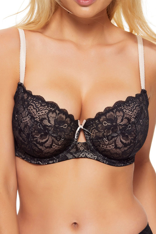 Perfects Dahlia Bra