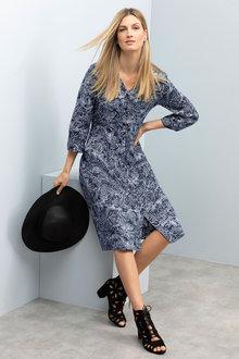 408415d7c Womens Clothing & Fashion Online in New Zealand - EziBuy NZ