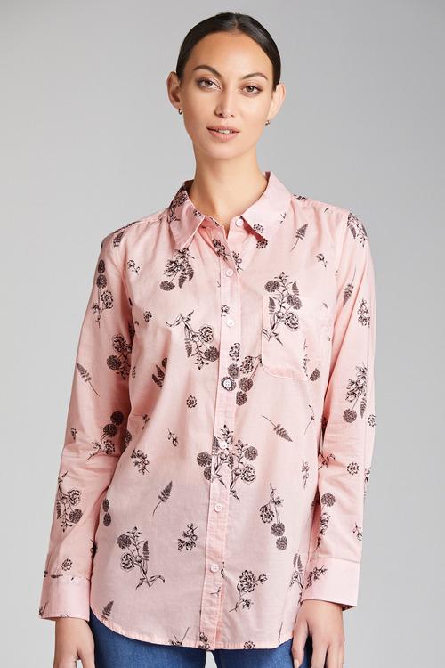 Capture Classic Shirt