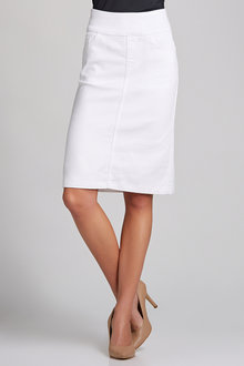 Capture Pull On Skirt - 224546