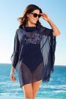 Capture Swimwear Multiway Cover Up
