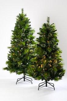 Prelit Christmas Tree - 224918
