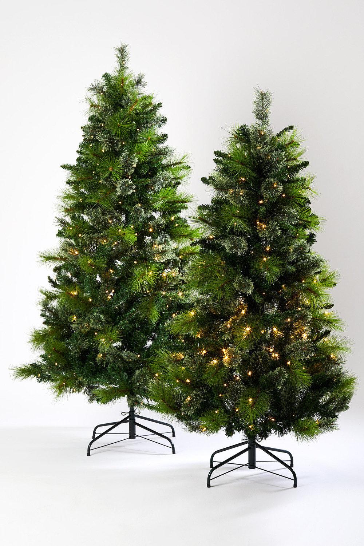 Prelit Christmas Tree Online Shop Ezibuy