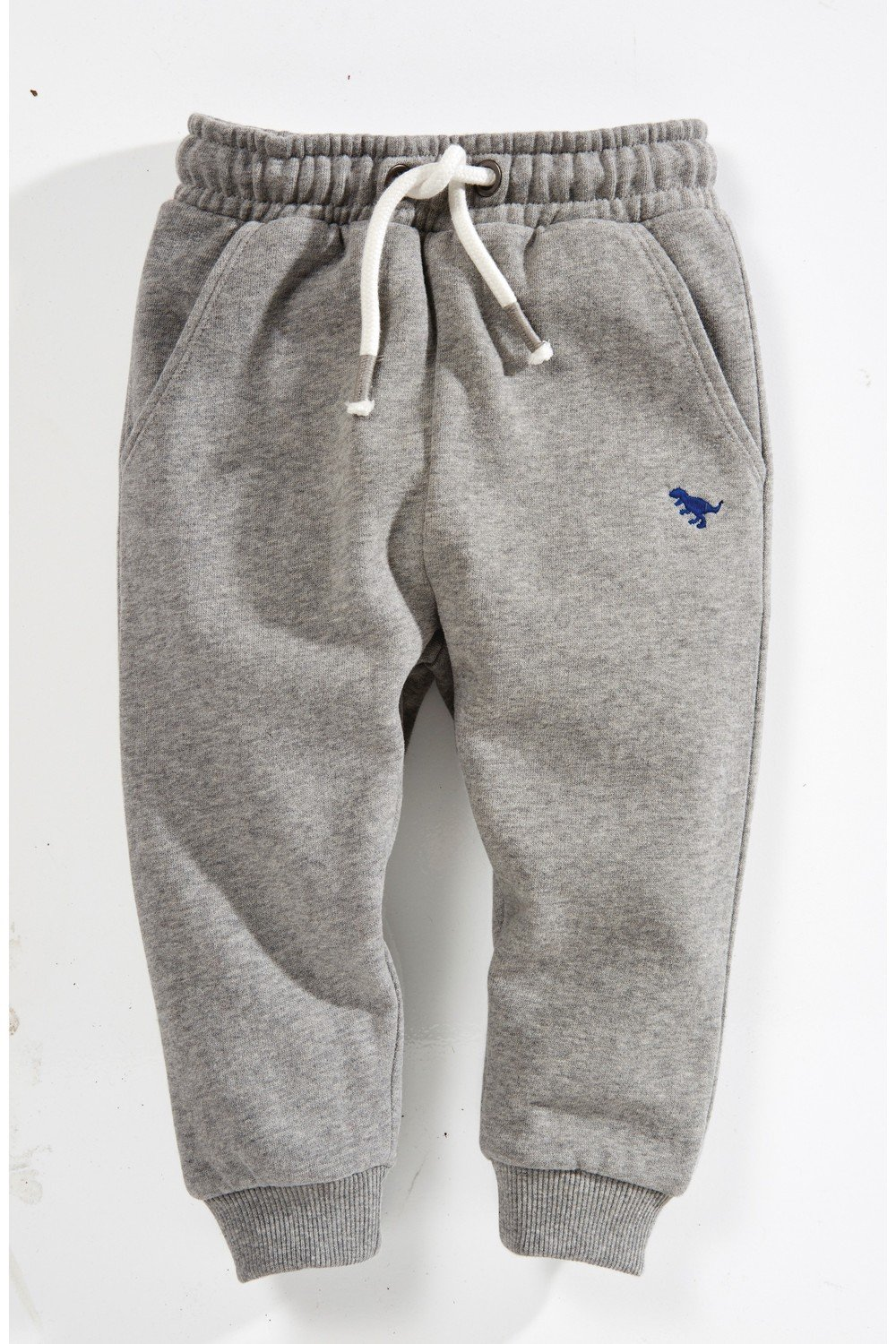 98aa45f7fe Next Soft Touch Joggers (3mths-7yrs) Online