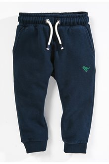 Next Soft Touch Joggers (3mths-7yrs) - 224930