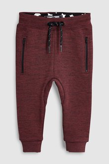 Next Sport Joggers (3mths-7yrs)