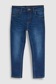 Next Skinny Jeans (3-16yrs) - 224939