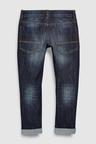 Next Five Pocket Regular Fit Jeans (3-16yrs)