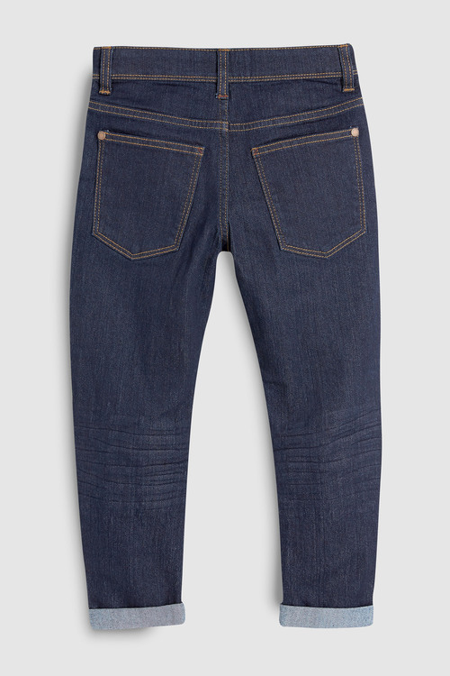 Next Five Pocket Carrot Fit Jeans (3-16yrs)