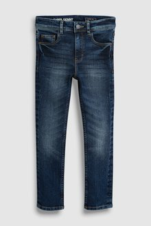 Next Longer Leg Super Skinny Jeans (3-16yrs)