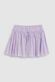 Next Tutu Skirt (3mths-7yrs)