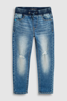 e7bc3449a Kids Jeans Online in Australia - Shop Childrens Jeans