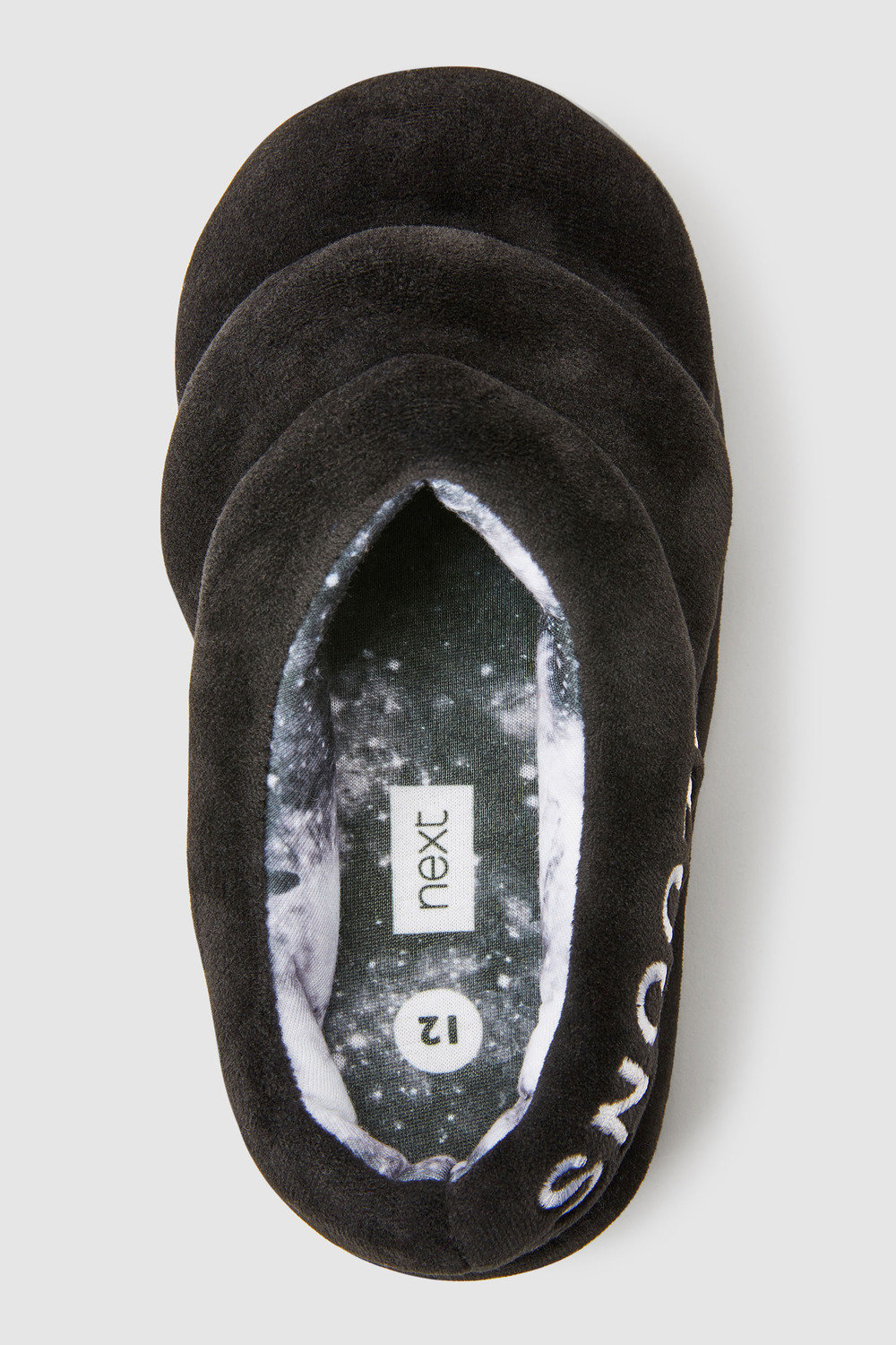 200a5474516 Next Snooze Slippers (Older) Online