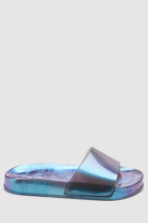 Next Jelly Sliders (Older)