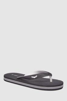 Next Flip Flops (Older)