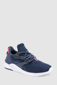 Next Sports Trainers (Older) - 225220