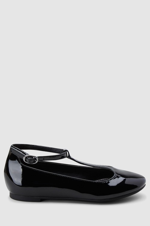 Next T-Bar Shoes (Older)