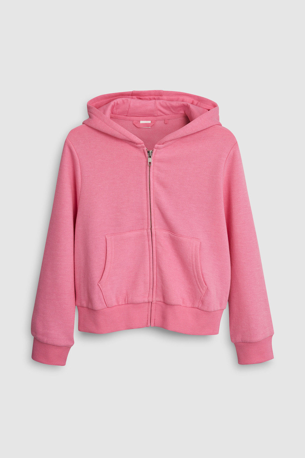 cc93deed9b1 Next Zip Through Hoody (3-16yrs) Online