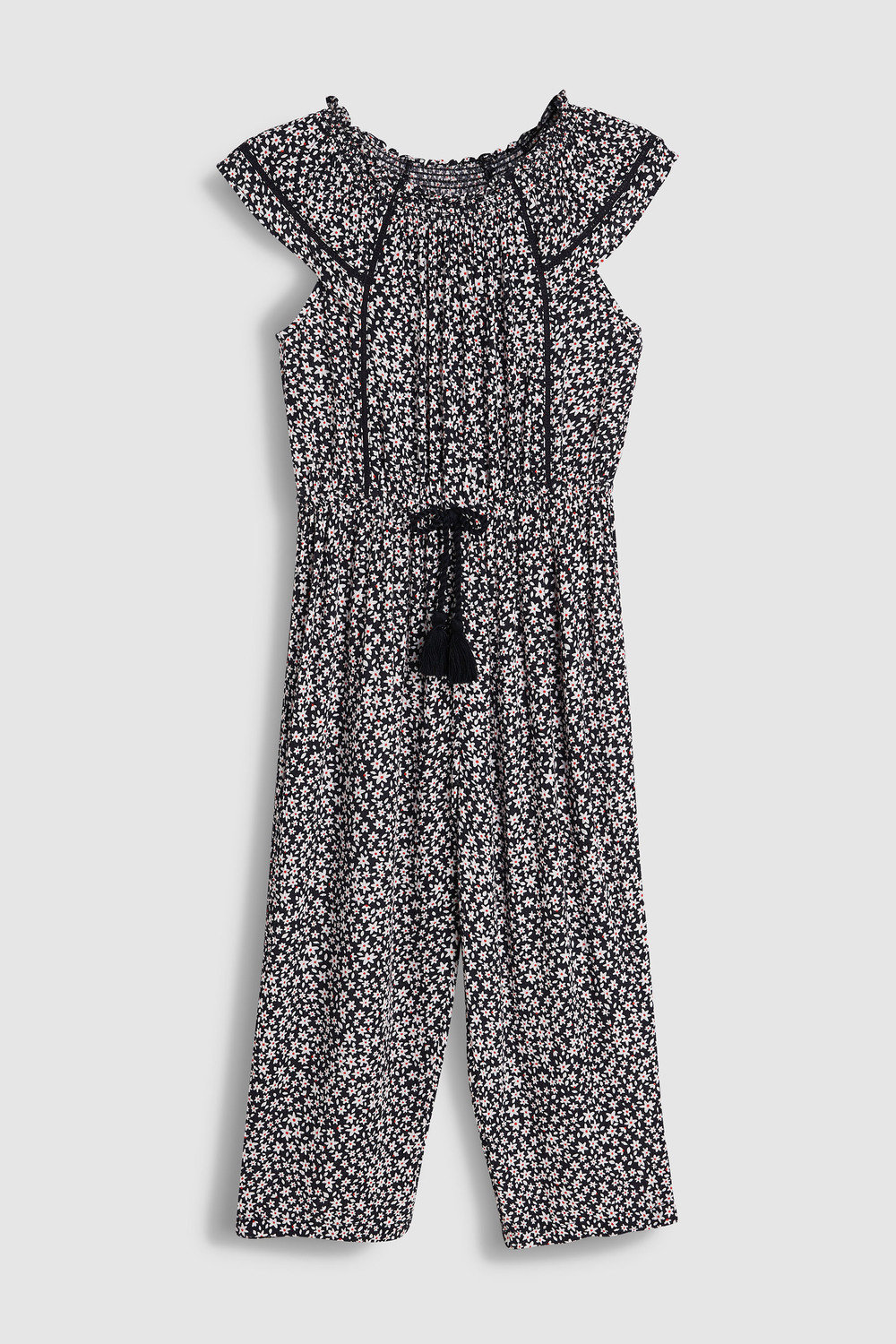 top-rated super cute best wholesaler Next Viscose Playsuit (3-16yrs)