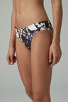 Next High Leg Bikini Briefs